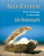 Self-esteem and the soul