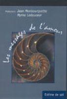 Les messages de l'amour (CD)